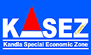 Kandla Special Economic Zone