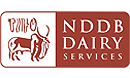 NDDB Dairy Services